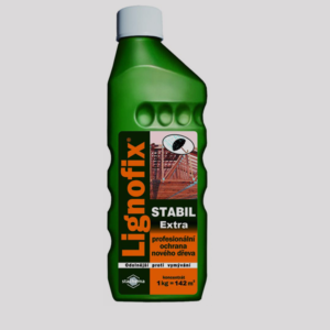 Lignofix Stabil