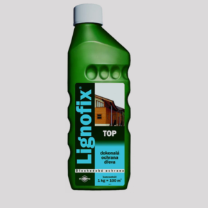 Lignofix TOP