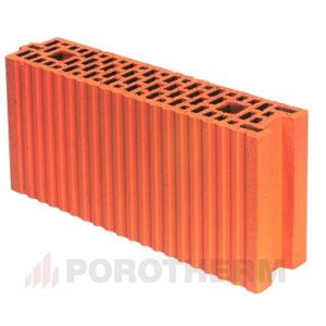 Керамічний блок Porotherm 11,5 P+W