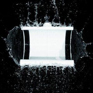Пластикова водостічна система RainWay