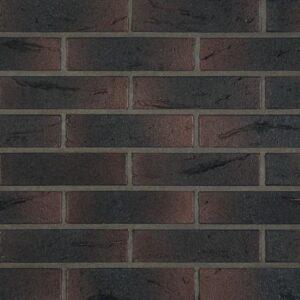 Клінкерна цегла Naria