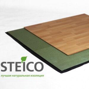 Підкладка для підлоги і панелей UnderFloor