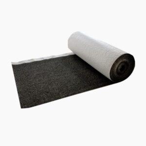 Гідроізоляційна мембрана Ventia Metal