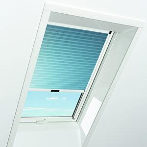 Віконні аксесуари