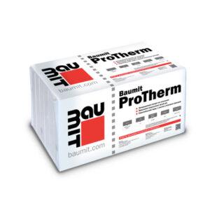 Пінополістирольні плити Baumit ProTherm